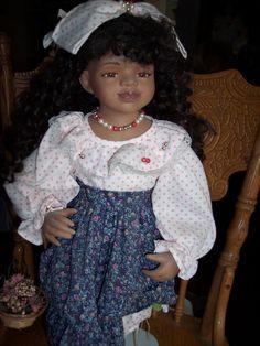 Seymour Mann Porcelain Dolls   seymour mann dolls - Google Search