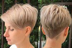 @tanyusha_younusova #pixie #haircut#short #shorthair#h#s #p#shorthaircut#hair #haircuts #короткиестрижки