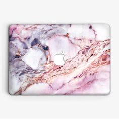 Items similar to Rose Gold Marble Macbook Case Macbook Air 13 Hard Case Macbook Pro Case Macbook Hard Case Macbook Air Case Macbook Air 11 Case 4 on Etsy Marble Macbook Case, Macbook Air 11 Case, Laptop Case, Marble Case, Mac Laptop, Rose Gold Marble, Purple Marble, White Marble, Art Case