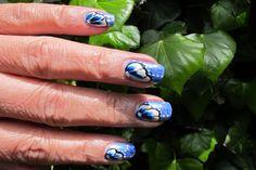 #1567 Skinny Jeans & #91588 Lavender Mist http://eyeslipsface.nl/product-beauty/nagellak