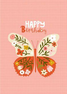 Mensajes De Cumpleaños http://enviarpostales.net/imagenes/mensajes-de-cumpleanos-274/ #felizcumple #feliz #cumple feliz #cumpleaños #felicidades hoy es tu dia