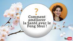 Comment améliorer la santé avec le Feng Shui ?