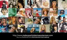 Professional Makeup for Special Occasion, Balls, Photography, Video. Makeup Tuitition available Magazine Editorial, Professional Makeup, Artist, Photography, Check, Photograph, Artists, Fotografie, Photoshoot