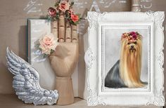 Beautiful Treasury on Etsy with Gift Selections from Artists on Etsy, features  one of Our Custom Wedding Packages.gift idea 2/25 by Nataliia Malik on Etsy
