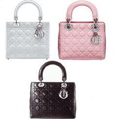 35 Best   Dior ♥  ~~ images  ff24c77c213a1
