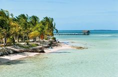Find exclusive discounts and offers on the best hotels, holidays, tours and spa breaks. Santa Maria Cuba, Cayo Santa Maria, Varadero, Most Beautiful Beaches, Beautiful Places, Cayo Coco Cuba, Places To Travel, Places To See, Cuba Beaches