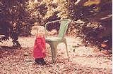 Citrus Park Orange Grove Family Portraits