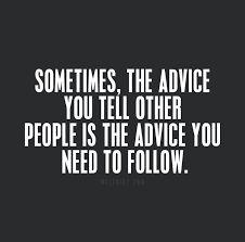 Durf jezelf te leren kennen. www.empower.coach