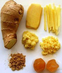 Ginger. Try our Ginger Limonitz. Fresh, organic, sparkling ginger lemonade. details at limonitz.com