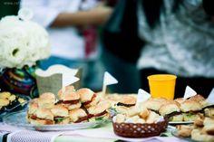 Chá das Panelas | Resultados para 'cha de festa junina' | Página 33