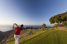 Tenerife, Golf Courses, Dolores Park, Flora, Travel, Gardens, Carnival, La Gomera, Canary Islands