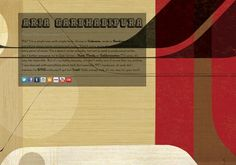 Aria Gardhadipura's page on about.me – http://about.me/ariagardhadipura