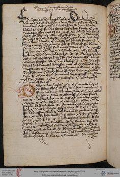 Cod. Pal. germ. 4 Rudolf von Ems: Willehalm von Orlens ; Dietrich von der Glesse: Der Gürtel (Borte) ; Peter Suchenwirt: Liebe und Schönheit u.a. — Schwaben/Grafschaft Oettingen (?), 1455-1479 181v