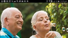 We are dedicated to finding affordable term and life insurance protection coverage for ages 76 through 82 years old.