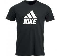 Tshirt.no HERRE   Våre design Nike, Mens Tops, T Shirt, Design, Fashion, Supreme T Shirt, Moda, Tee, Fashion Styles