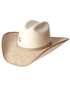 Charlie 1 Horse® Western Special Hat :: Straw :: Ladies' :: Cowboy Hats :: Fort Western Online