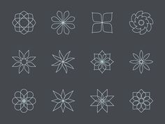 Abstract-Line-Flower-Icons-Vector2.jpg
