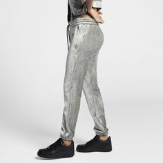 Sportlive And Adidas Trainingsbroek Black Originals Pinterest TR51wq