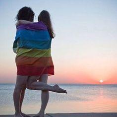 "👏 - Follow my personal @itsbloodyspg (Only accepting close friends) - 📫 www.SoAestheticShop.com 🔖 Coupon code 10% off "" SPG "" 🔗 Link in bio ⬆ - #gay #gaylike #gaylove #gaypride #gayquote #lovequote #lgbt #lgbtq #lgbtyouth #lgbtqa #lgbtcommunity #quote #quotes #lesbian #bi #bisexual #trans #transsexual #pansexual #transgender #pride #lovewins #loveislove #secretlyprettygay"