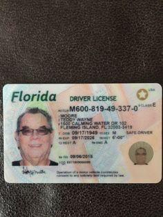 10 Social Security Card Ideas In 2021 Social Security Card Id Card Template Card Template