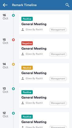 Wireframe Design, Web Ui Design, Interface Design, Timeline App, Timeline Design, Calendar Ui, Apple Calendar, Ui Design Mobile, Mobile Ui