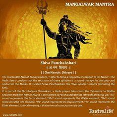 Om Namah Shivaya Vedic Mantras, Hindu Mantras, Om Namah Shivaya, Shiva Shakti, Shiva Art, Sanskrit Mantra, Hindu Rituals, Hindu Culture, Beautiful Prayers
