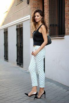 jeans_lunares_2