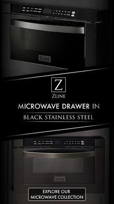 77 zline black stainless steel ideas in