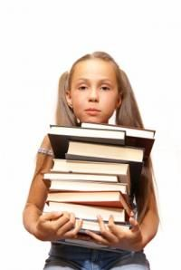 Recommendations for accommodations for Asperger's students in middle school.