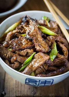 Keto Low Carb Mongolian Beef Recipe on Yummly. Yummly Keto Low Carb Mongolian Beef Recipe on Yummly. Keto Foods, Ketogenic Recipes, Low Carb Recipes, Diet Recipes, Healthy Recipes, Healthy Low Carb Dinners, Recipies, Recipes Dinner, Cake Recipes