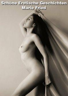 erotische geschichten nacktheit
