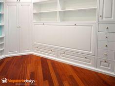 letto armadio - Cerca con Google