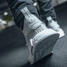 Fancy - Adidas NMD_R1 PK Sneakers