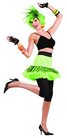 I think I need this to wear to Zumba!! VIP Fashion Australia www.