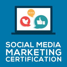 Get a 100% FREE web analytics course, FREE ebook and FREE certification. You can get certified today at eMarketing Institute | www.emarketinginstitute.org
