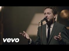 Video Evangelico Gratis Online – Leonardo Gonçalves – Getsêmani – Site de Video e Musica Evangelicas – Video gratis gospel