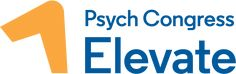 24+ CME credits - 30 faculty members who challenge convention - 30+ psychopharmacology-focused and forward-thinking sessions - 500+ inspired thinkers Psychiatric Mental Health Nursing, Master's Degree, Developmental Delays, Primary Care Physician, Mental Health Care, Physician Assistant, Nurse Practitioner, Psychiatry, New Opportunities