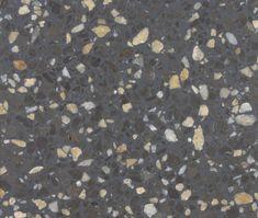 NORDIC Collection er våre vakre, varige og kortreiste terrazzomaterialer fra Norden. La deg inspirere og sett sammen dine egne kombinasjoner ved bruk av 21 forskjellige resepter. Terrazzo, How To Dry Basil, Herbs, Food, Essen, Herb, Meals, Yemek, Eten