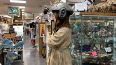 Come check out our incredible Star Wars collection just in at Gannons Antiques! Vendor Displays, Star Wars Collection, Displaying Collections, Long Time Ago, Star Wars Art, Antique Art, Over The Years, Home Goods, The Incredibles