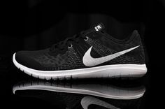 Name: Mens Nike Flex Series  Price : $35 Size: (US8=UK7=Euro41)--(US12=UK11=Euro46) Email :jack-wang1985@hotmail.com Follow us, maybe one day you will use it.