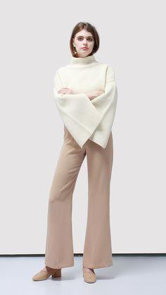 sabry sweater – LOÉIL
