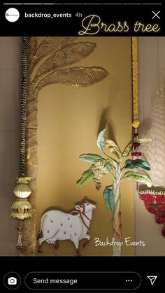 Indian Home Decor The Doors Eclectic Decor - room ideas decoration