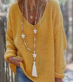 Loose Sweater, Sweater Shop, Ribbed Sweater, Long Sleeve Sweater, Sweater Cardigan, Shirt Shop, Casual Sweaters, Sweaters For Women, Cheap Sweaters
