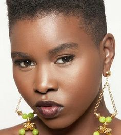 Black Women Natural Hairstyles - The worlds largest natural hairstyle gallery