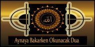 ilahirahmet - islami Dua Sitesi islami dua sitesi Islam, Cards, Poster, Muslim, Maps, Movie Posters