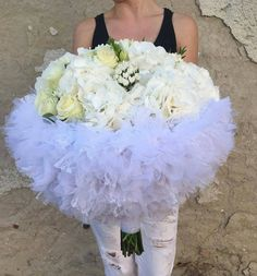 Tone in Tone - Tone in Tone Girls Dresses, Flower Girl Dresses, Floral Design, White Bouquets, Bridal, Wedding Dresses, Flowers, Fashion, Self