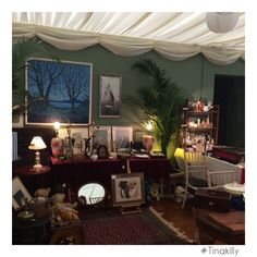 Tinakilly Antiques Fair #AntiquesFair #Tinakilly Antique Fairs, Antiques, Furniture, Home Decor, Antiquities, Home Furnishings, Interior Design, Antique, Home Interiors