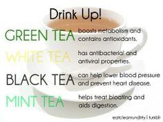 tea tea tea tea