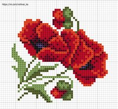 Zz 1 123 Cross Stitch, Cross Stitch Pattern Maker, Cross Stitch Needles, Cross Stitch Flowers, Cross Stitch Designs, Cross Stitch Patterns, Diy Embroidery, Cross Stitch Embroidery, Embroidery Patterns