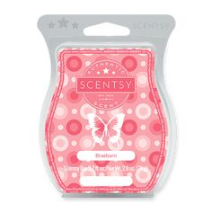 Fragrant Wax Melts & Wax Cubes | Scentsy Scented Wax Bars
